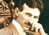 31-outstanding-quotes-from-nikola-tesla