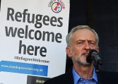 british-labour-leader-tells-the-world-whos-really-funding-isis