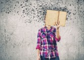 science-associates-social-anxiety-with-high-iq-levels-and-empathic-abilities