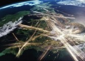 top-climate-scientist-warns-against-injecting-stratospheric-particles-into-the-atmosphere