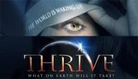 9e26c-thrive2bmovement