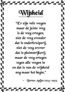 wijsheid-16823211