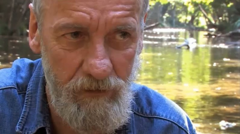 MAX IGAN : WE THE PEOPLE EARTH WARRIOR
