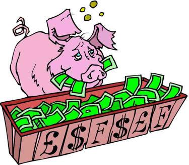 97544-piggy-2