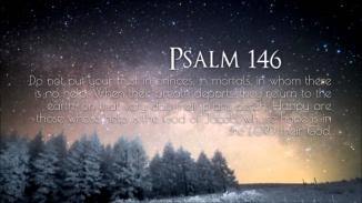 Psalm-146.3-5