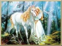 the-princess-and-unicorn