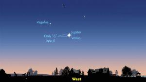 2015-06-30-17-53-10.30 juni 2015a ster van bethlehem conjunctie venus jupiter