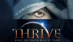 9e26c-thrive2bmovement