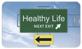 healthy_life11