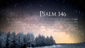 psalm-146-3-5