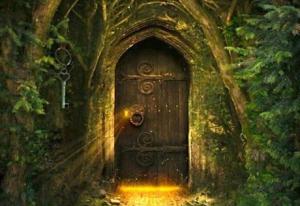 secret-garden-door940pi
