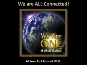we-are-all-connected1